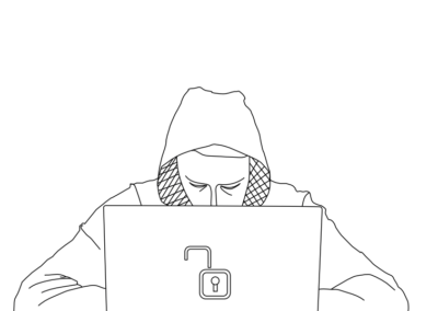 Compliance Coloring Book Information Security